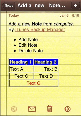 iphone-note-html