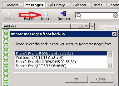 merge-message-backup