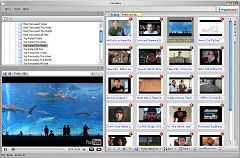iYouTube YouTube Video Downloader